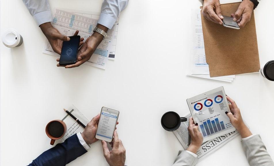 Digital Marketing for an Ecommerce Website