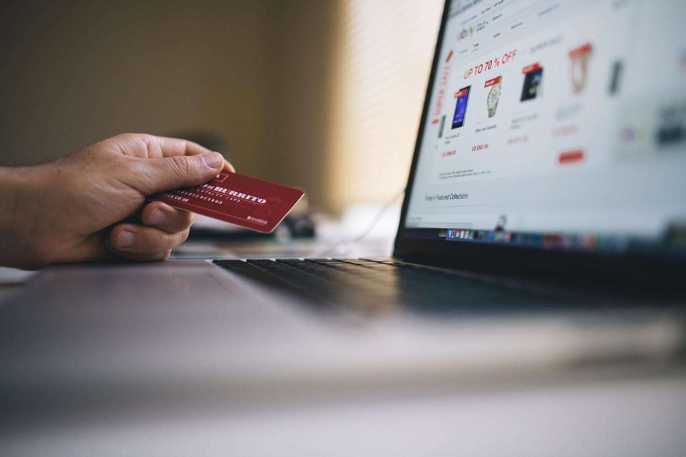 Essential Tips for Creating a Powerful E-Commerce Website