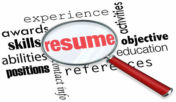 Help Writing A Resume.Best Tips In Writing Resume Which Help Seo Specialist