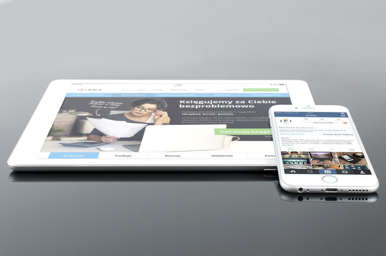 7 Steps for Optimizing Your WoCommerce Site for Mobile