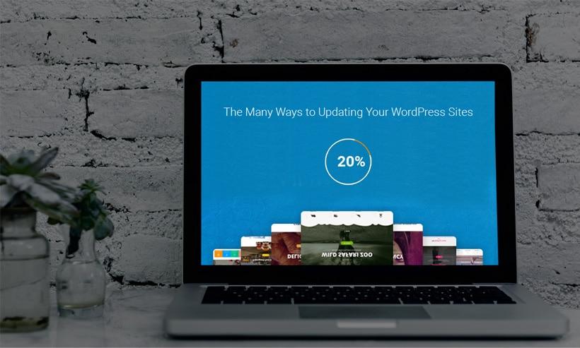 WordPress dating plattform