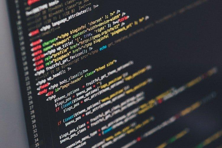 12 ways to fix a slow WordPress admin panel - Grace Themes