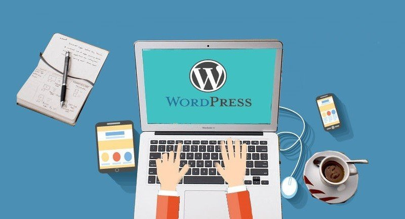 10 Reasons Why You Should Use WordPress for Your Online Business Website
