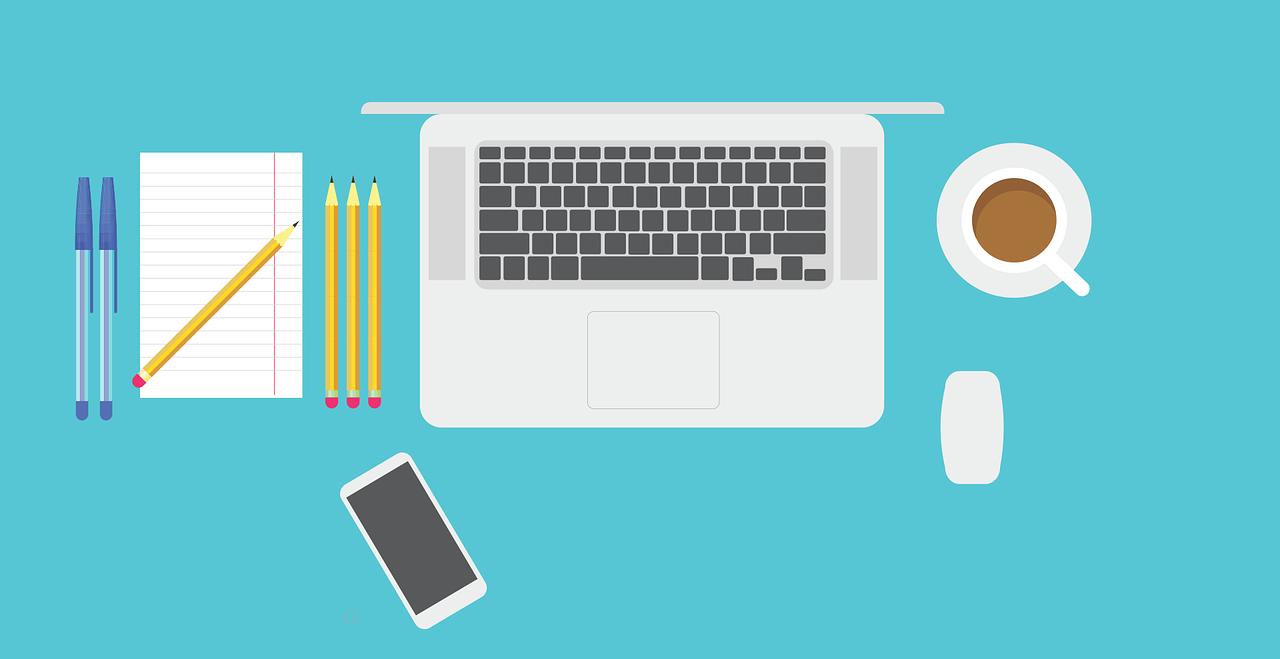 Start Career as a WordPress Developer