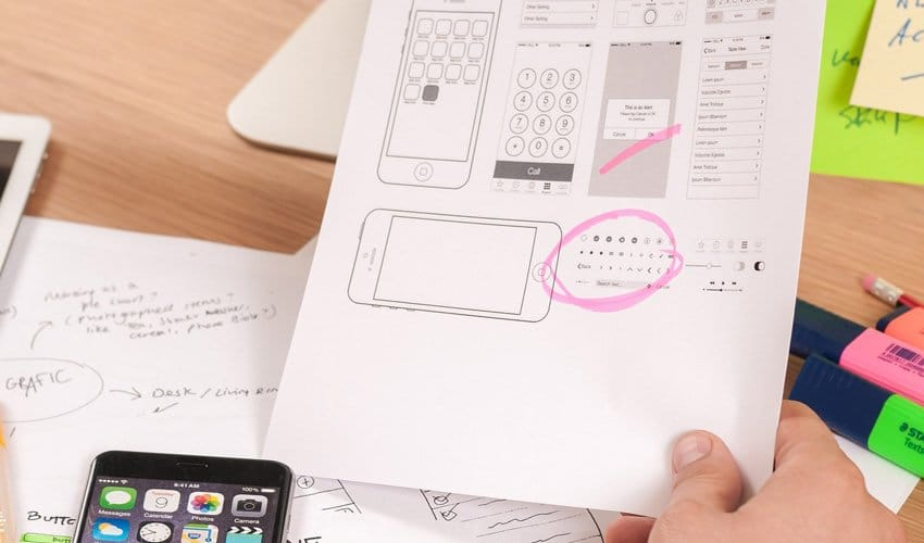 Great UX Designer