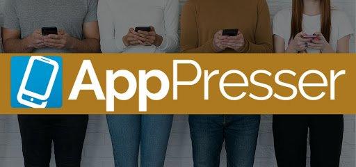WordPress Website Into a Mobile App