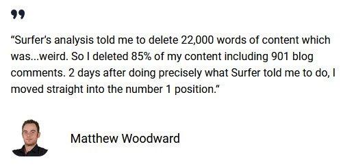 surfer-testimonial