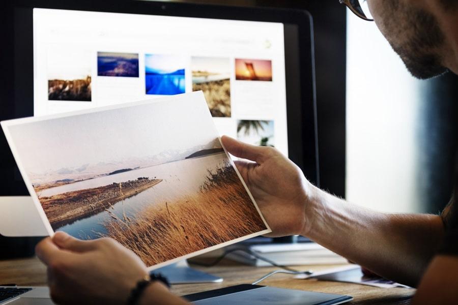 Anticipate Graphic Design Trends