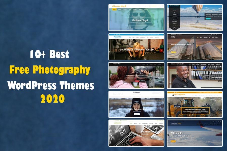 10-Best-Free-Photography-WordPress-Themes-2020