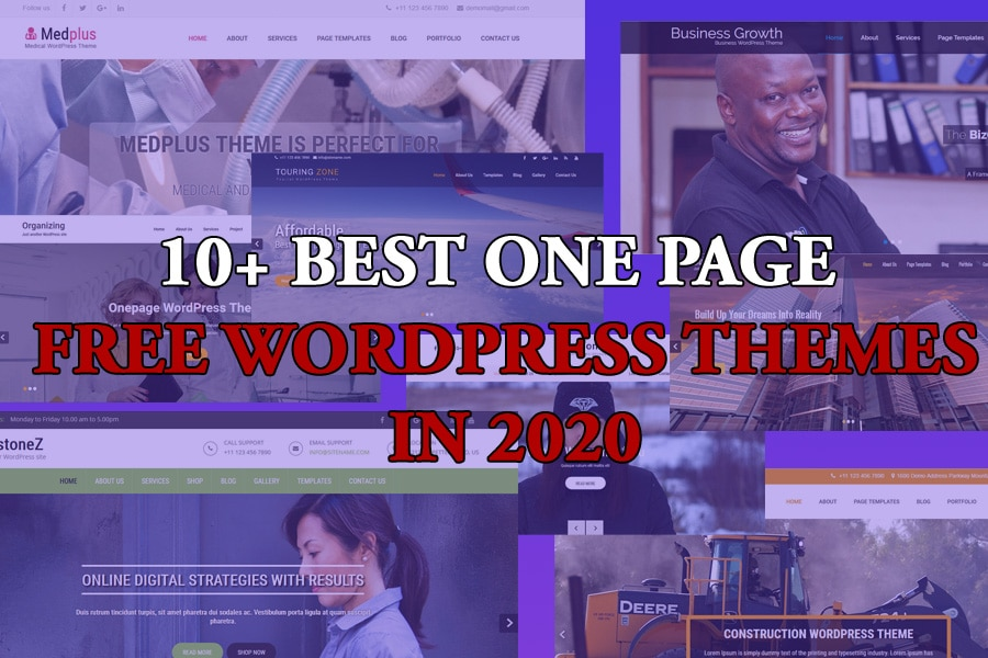 ATTACHMENT DETAILS 10-Best-One-Page-Free-WordPress-Themes-in-2020