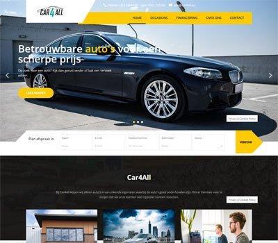 Car4All