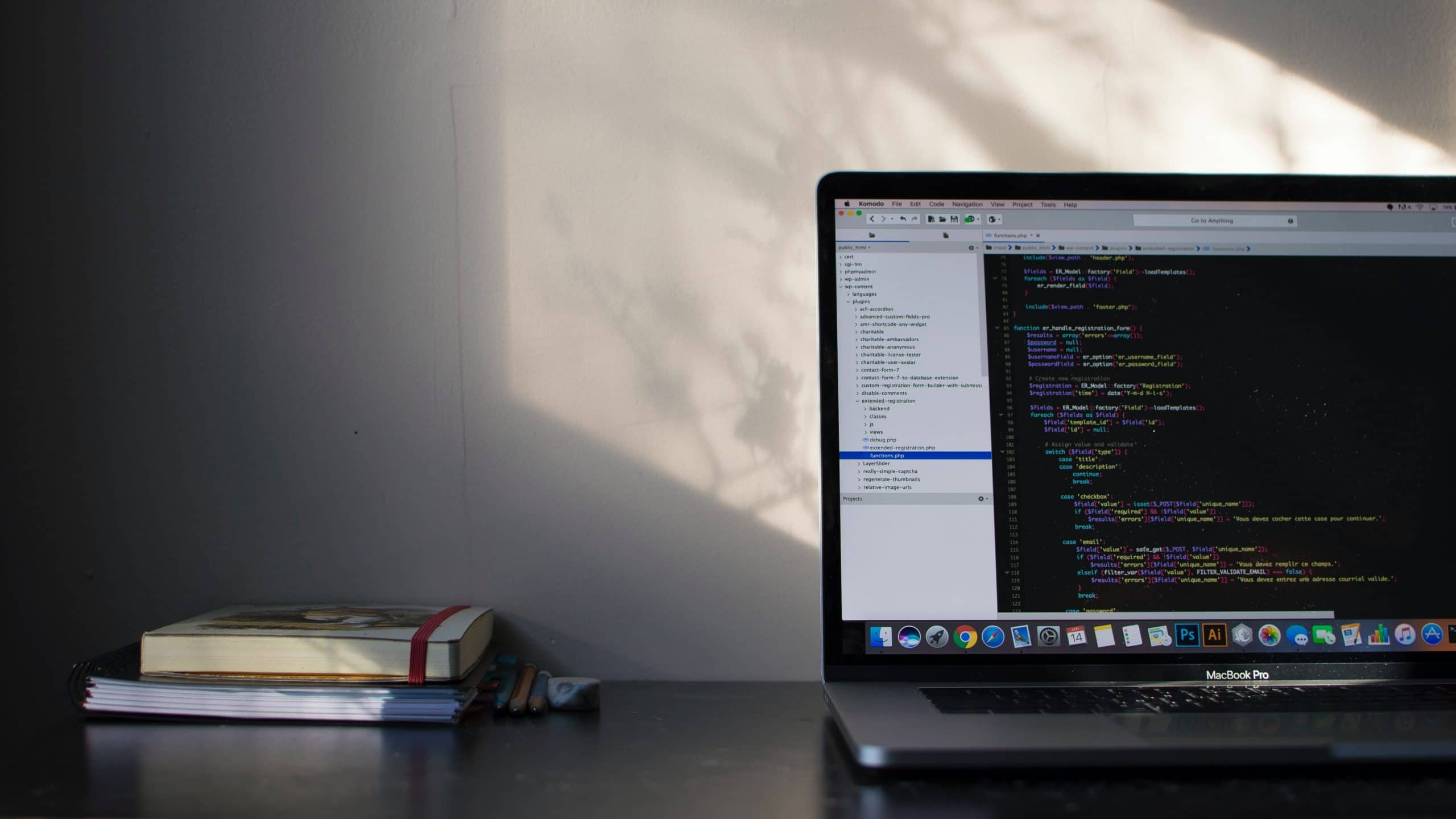 7 Free WordPress Code Generators, Tools, and Web Apps