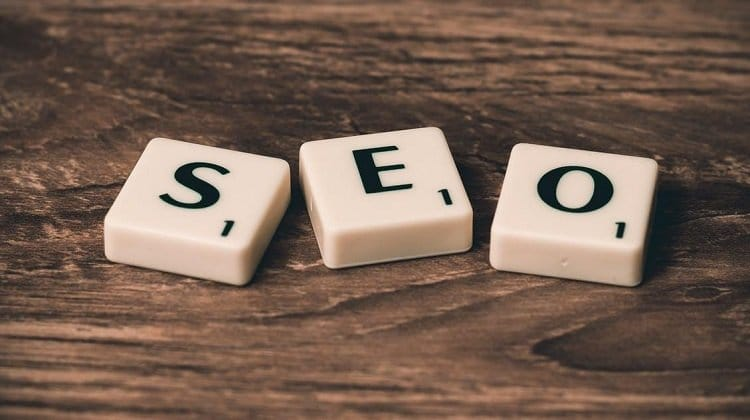 Customer Support to Supercharge Your SEO