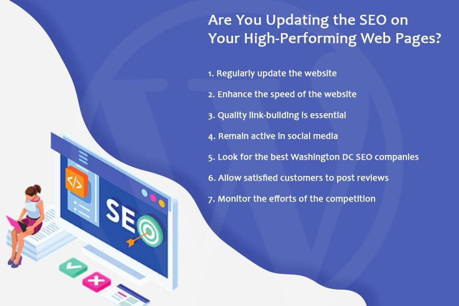 Are-You-Updating-the-SEO-on-Your-High-Performing-Web-Pages