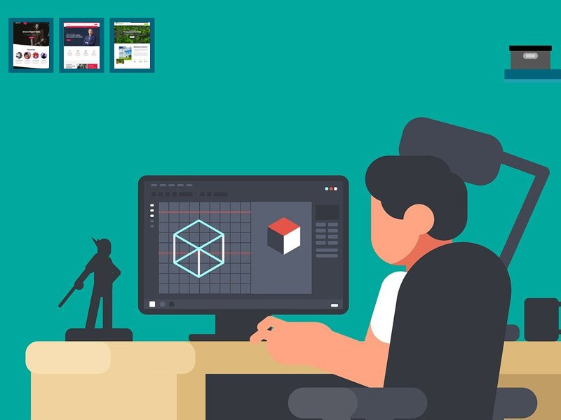 Tips-for-Getting-Freelance-Web-Design-Clients