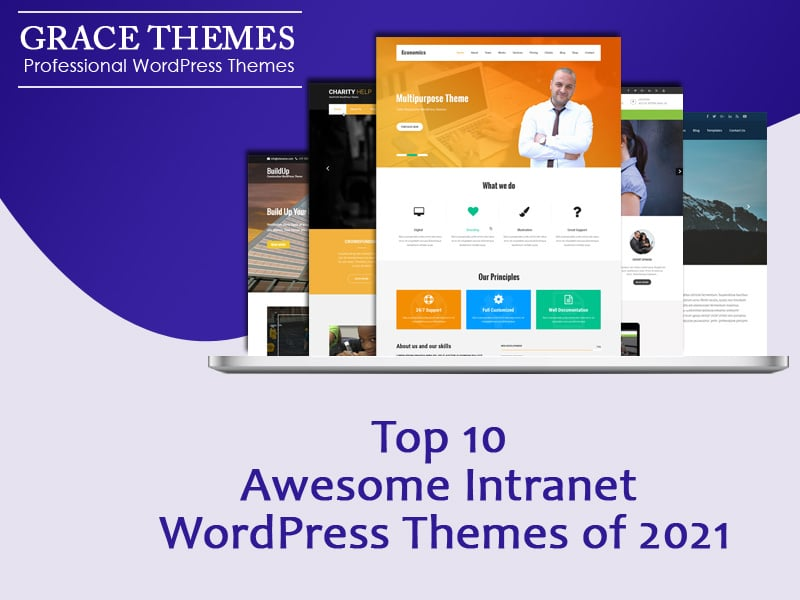 Top-10-Awesome-Intranet-WordPress-Themes-of-2021