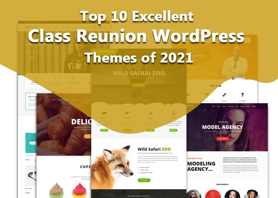 op-10-Excellent-Class-Reunion-WordPress-Themes-of-2021