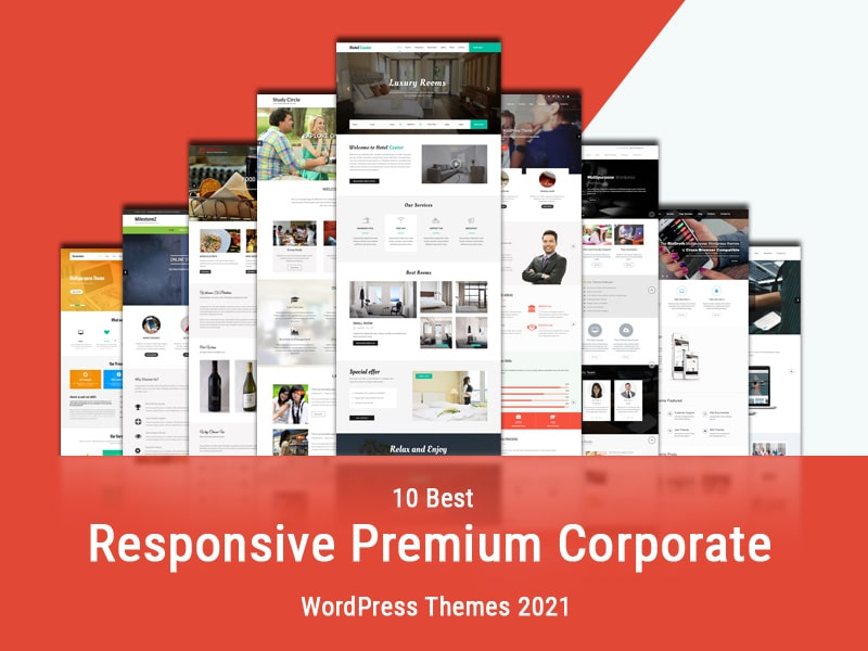 0-Best-Responsive-Premium-Corporate-WordPress-Themes-2021