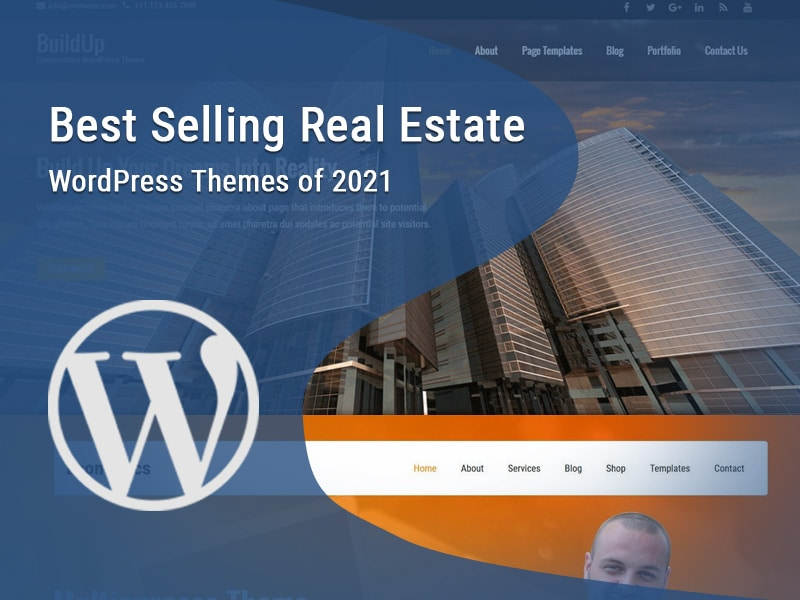 Best-Selling-Real-Estate-WordPress-Themes-of-2021