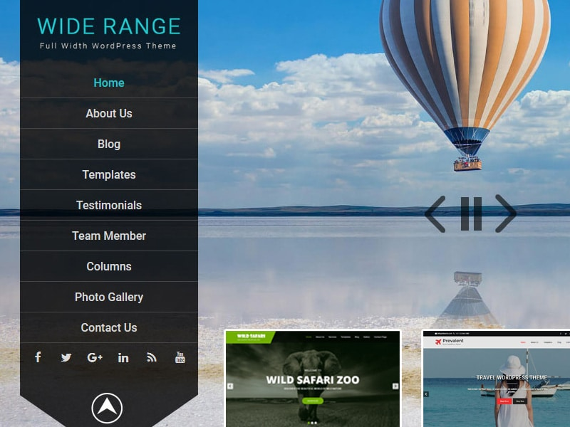 ATTACHMENT DETAILS Top-Must-have-Travel-WordPress-Themes-in-2021.jpg June 8, 2021