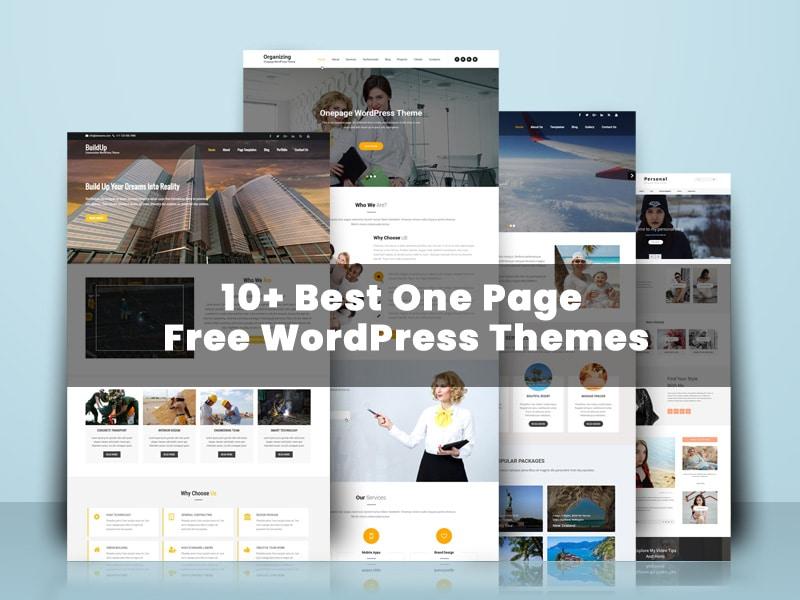 10-Best-One-Page-Free-WordPress-Themes