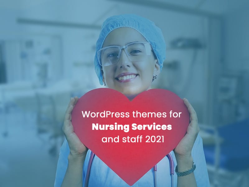 Six-WordPress-themes-for-nursing-services-and-staff-2021