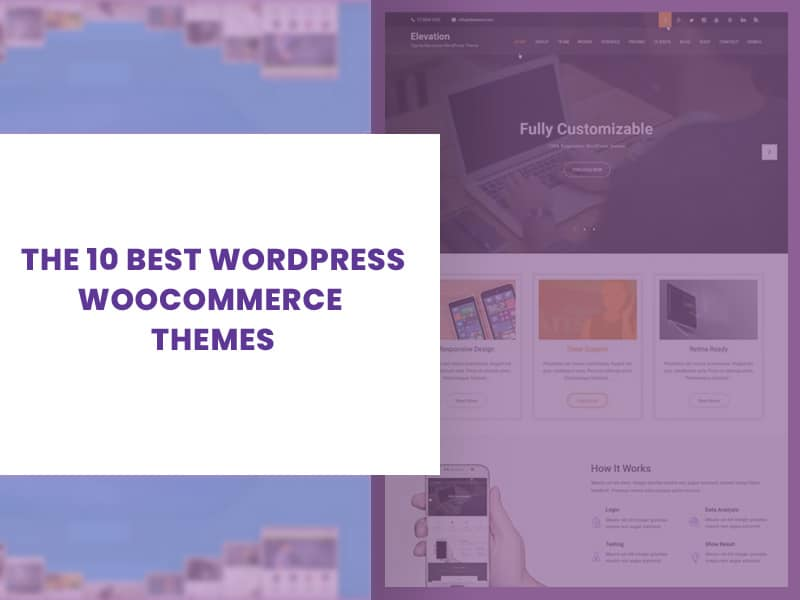 The-10-Best-WordPress-WooCommerce-Themes