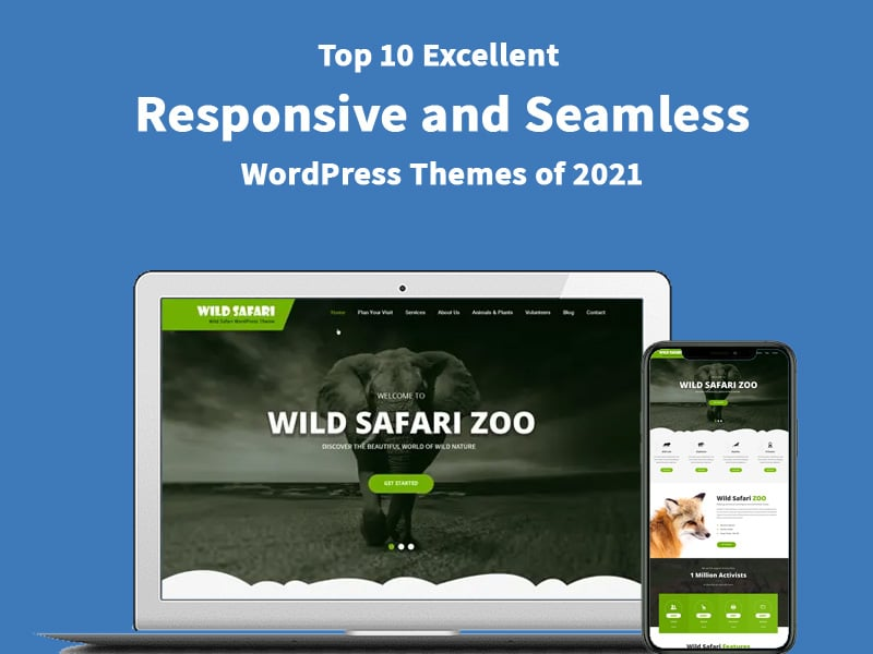 Top-10-Excellent-Responsive-and-Seamless-WordPress-Themes-of-2021