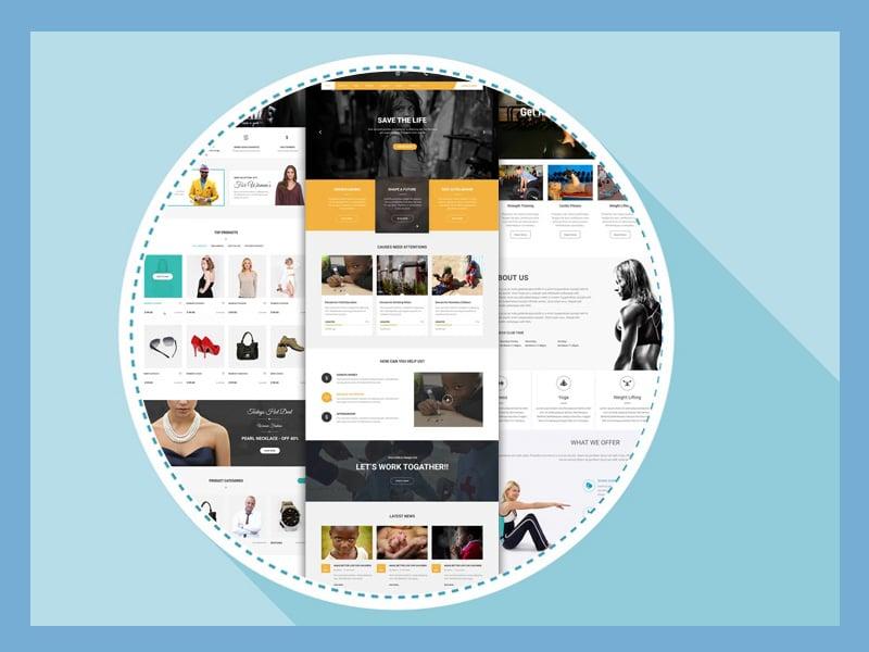 10-Best-Business-WordPress-Themes