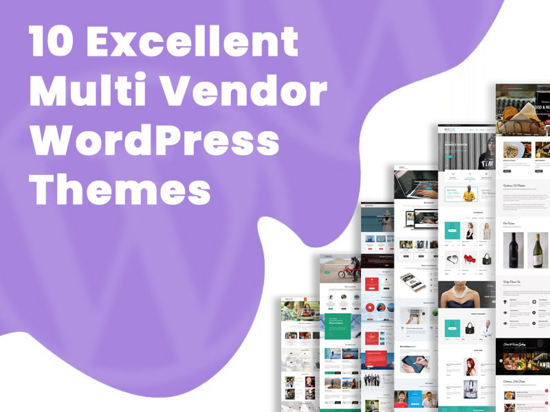 10-Excellent-Multi-Vendor-WordPress-Themes