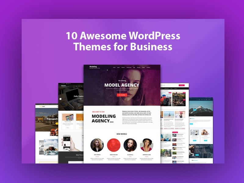 10-Awesome-WordPress-Themes-for-Business-in-2021