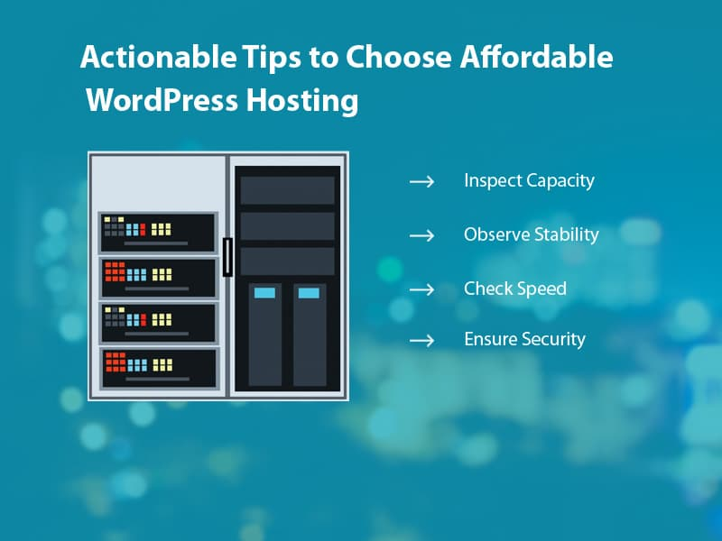 Actionable-Tips-to-Choose-Affordable-WordPress-Hosting