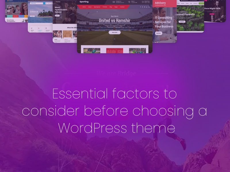 Essential-factors-to-consider-before-choosing-a-WordPress-theme