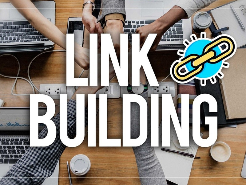 Most-Innovative-Link-Building-Strategies
