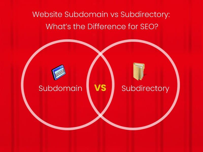 Website-Subdomain-vs-Subdirectory-2021