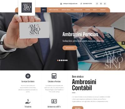 Ambrosini Contábil