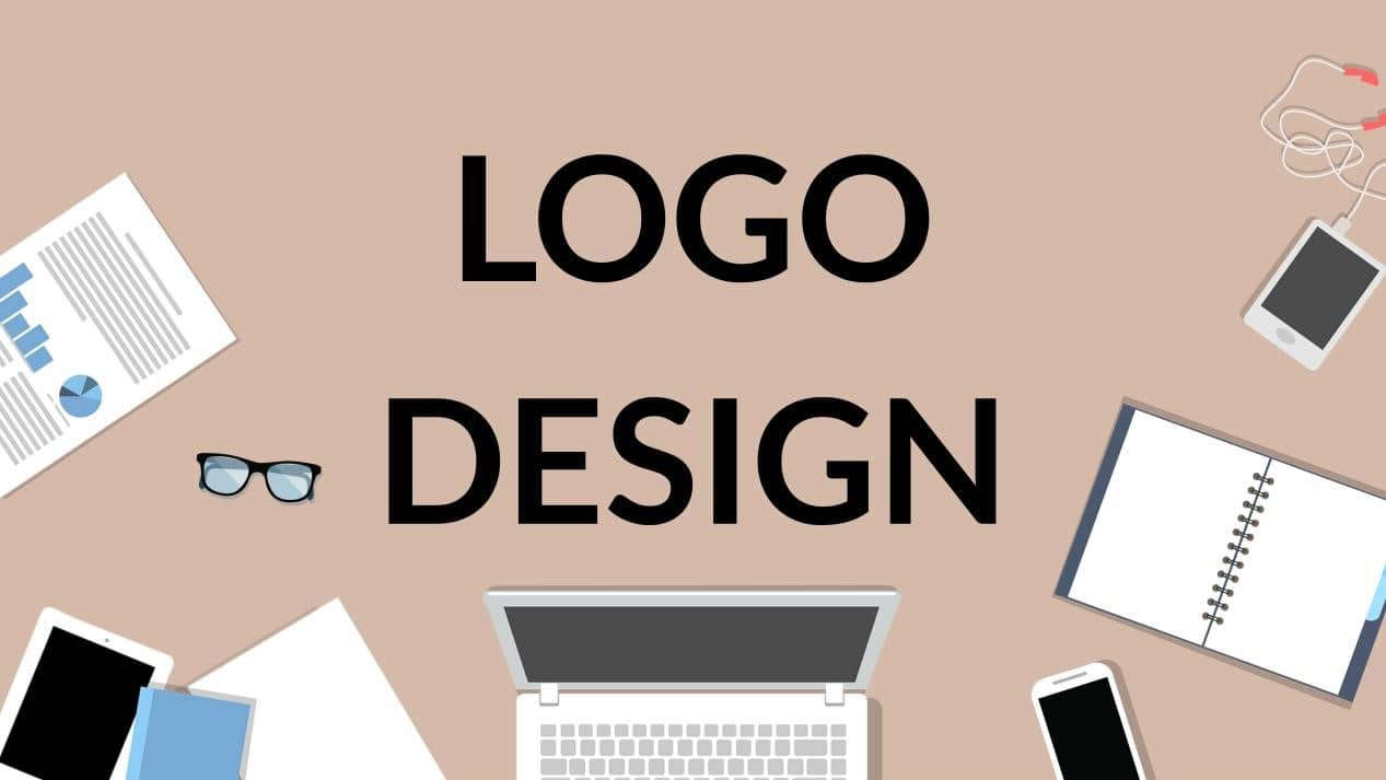 Tips For Making A Stunning Logo For Your Blog