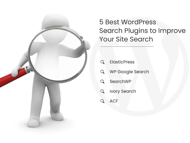 5-Best-WordPress-Search-Plugins-to-Improve-Your-Site-Search